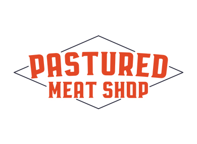 Pastured Meat Shop