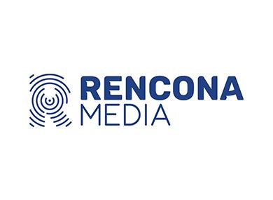 Rencona Media