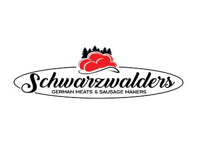 Schwarzwalders