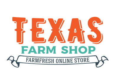 Texas Farm Shop