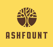 Ashfount Investments