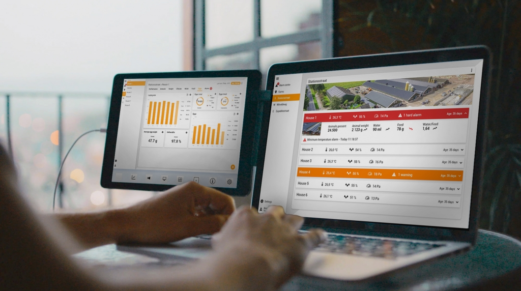 How to Choose a Farm Management Software Solution