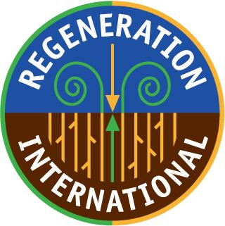 Regeneration International