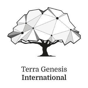Terra Genesis International