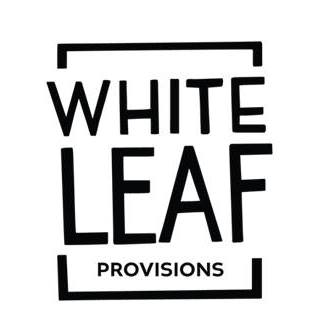 White Leaf Provisions