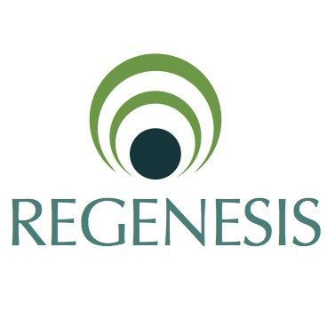 Regenesis Group