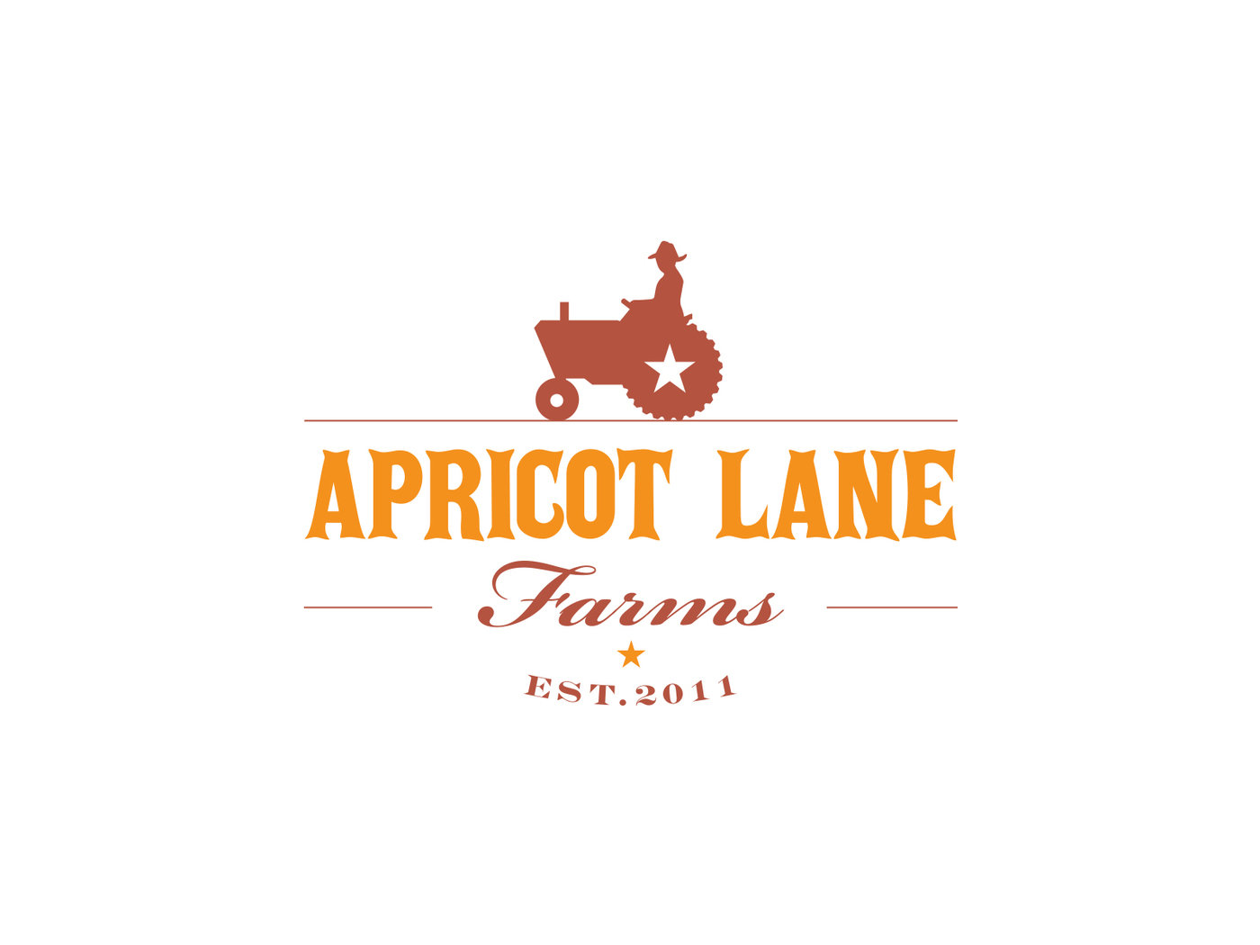 Apricot Lane Farms